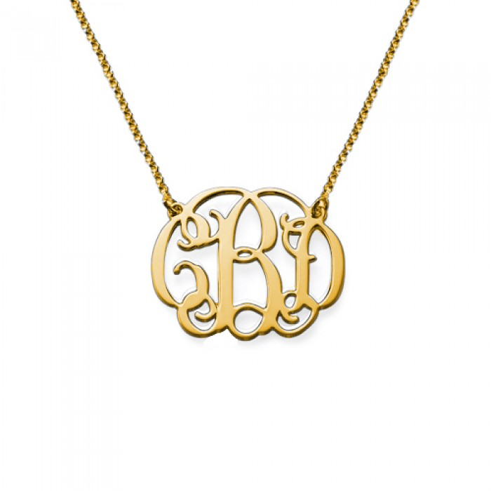 5386bc892 Tiffany Inspired Engraved Infinity Necklace